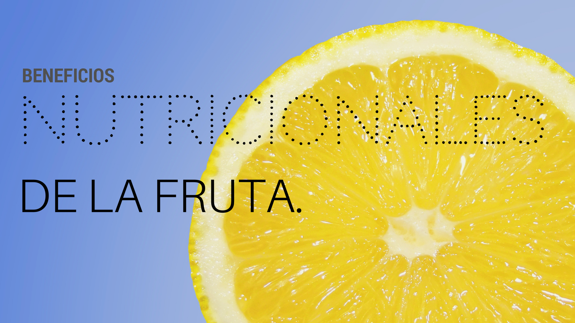 beneficios_fruta