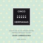 aceite_cinco_hermanas