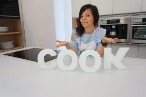 Lady Compostela realiza talleres y experiencias gastronómicas
