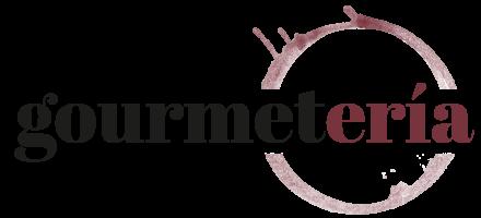 Tienda online gourmet y talleres de cocina