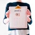 Talleres de cocina en enero, febrero y marzo