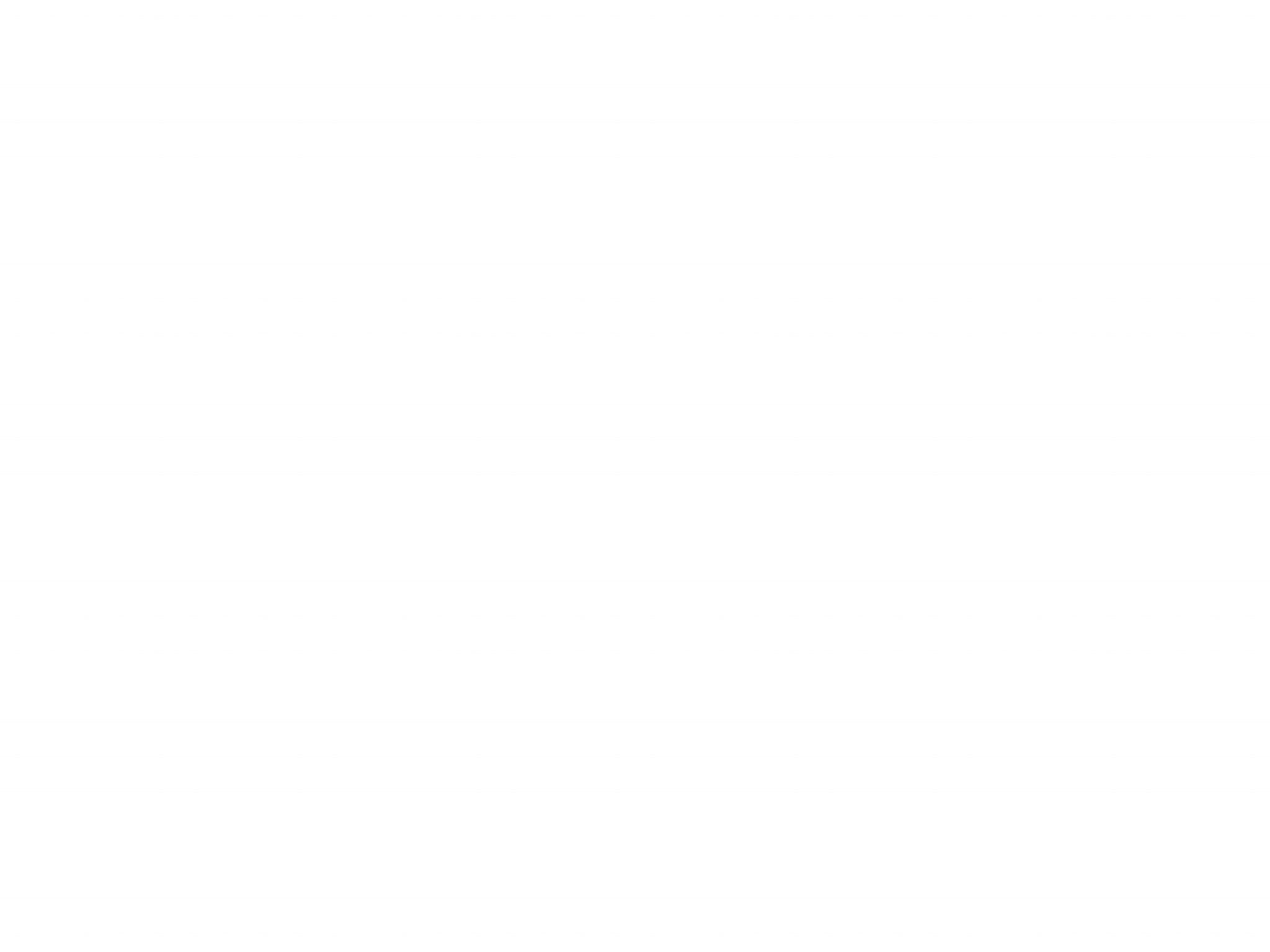 El Jamón Ibérico.